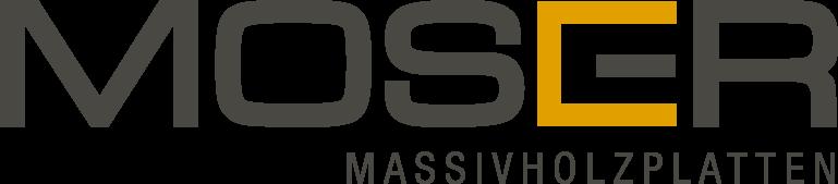 Moser Massivholzplatten